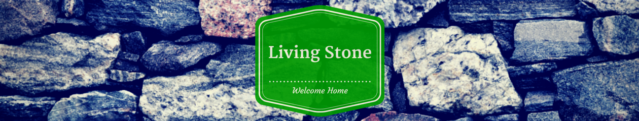 Living Stone Christian Church